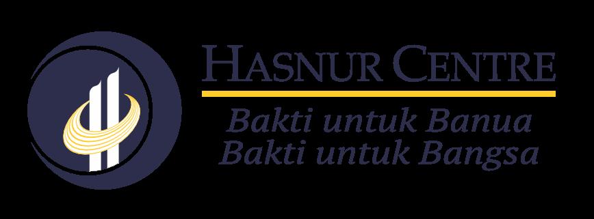 Hasnur Centre